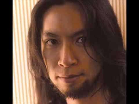 Daisuke Ishiwatari - Suck A Sage