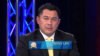 Know Your Rights -Criminal Law Part 2