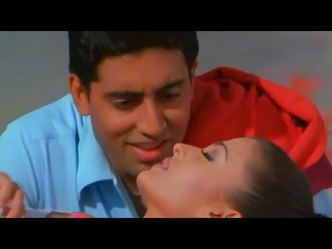 Nisansalai Seethai, H R Jothipala, Anjaleen Gunathilake, නිසංසලයි සීතයි video