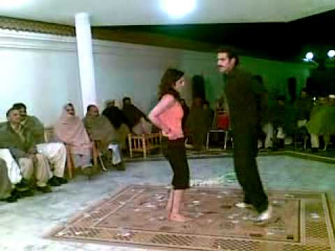 Pakistani Pathaan Spicial Mujra In Nowshehra With Islamabad Prostitute Sexy Girls video
