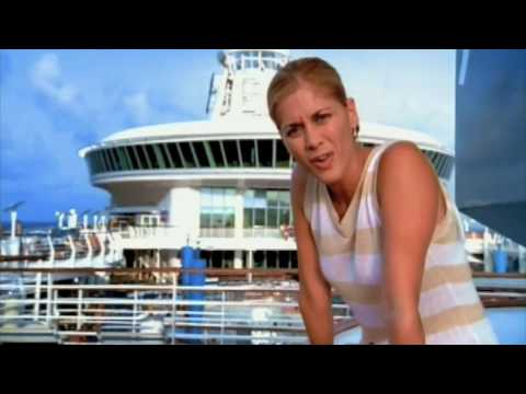 The Perfect Royal Caribbean Cruise