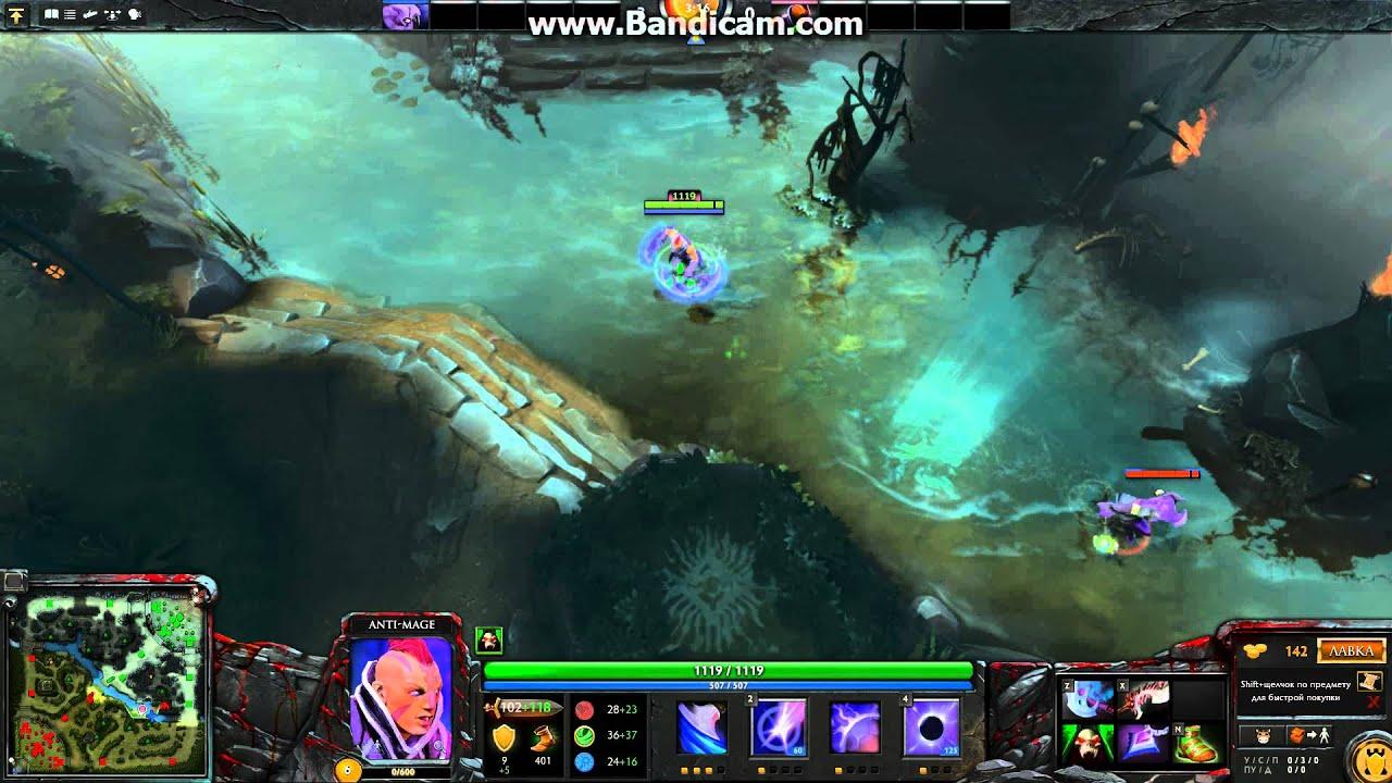 Игра - Diablo III - Battle net