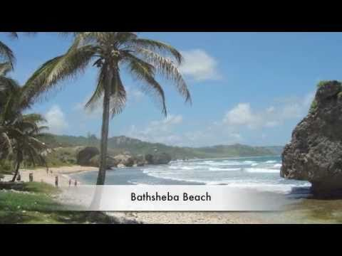 Travel Guide to Barbados