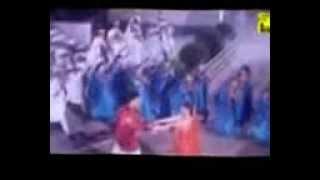 Bangla Movie  Song Akashe Uthese Chad mpeg4