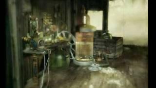Radio shortfilm by BiOtOM!