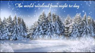 Casting Crowns I Heard The Bells On Christmas Day Hd