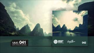 Roald Velden - Minded Music Sessions 042 [October 13 2015]