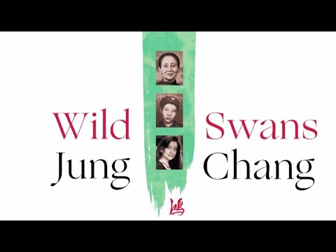 thesis of wild swans by jung chang Wild swans is a biography that follows the life of three different people it starts off with the grandma of the author who is sold as a prostitute in order to escape the rigors of peasantry.