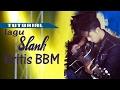 Belajar Lagu SLANK -Kritis BBM chord and Melody