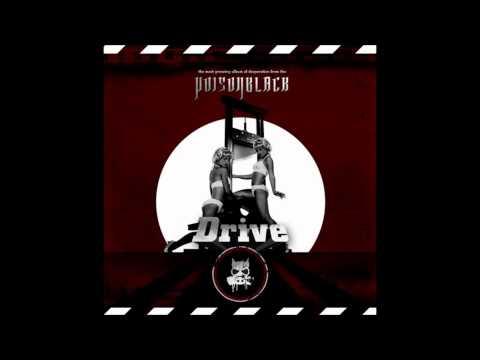 Poisonblack - Piston Head
