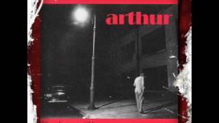 Watch Arthur Amazingly True video