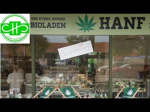 Cannabis als Medizin CTIC Cannabis Therapie und Informationszentrum in München #022
