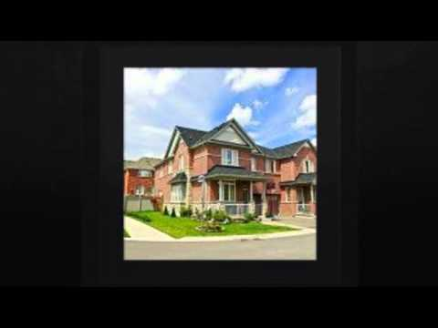 Priest Inspection LLC | Home Inspectors in Harleysville PA