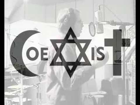 40 CoeXisT, Short English Version