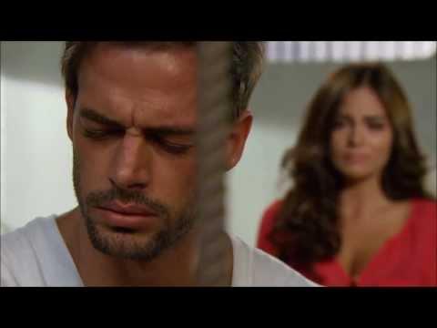 Damián Y Marina - La Tempestad - No Lo Beses video