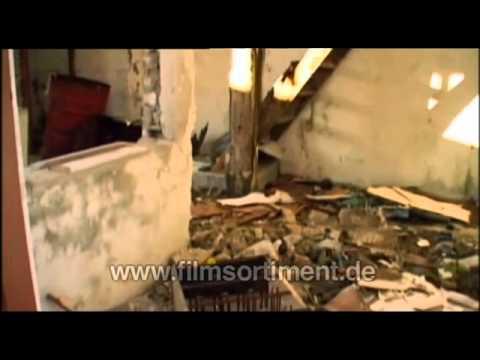 Global Ideas - Nachhaltigkeit weltweit: MALDIVES -- ISLAND PROTECTION englisch (DVD / Vorschau)