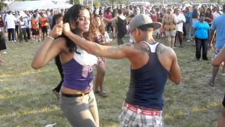 Enmore Fun Day 2011