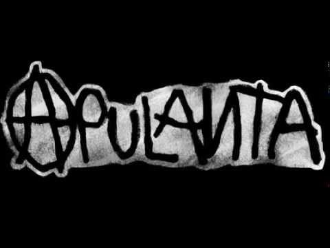 Apulanta - Syöpä