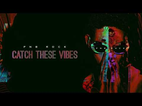 Download Lagu PnB Rock - Lowkey (feat. Roy Woods & 24hrs) (Catch These Vibes) MP3 Free