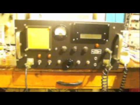 N8ZRY's ARRL Homebrew Challenge 3 radio, 6 & 10m SSB/CW 3 of 4