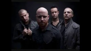 Top Five Christian Hard Rock Bands