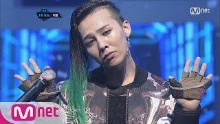 Download lagu [STAR ZOOM IN] BIGBANG - FANTASTIC BABY/ '잘노는 남자들' 빅뱅, 'Fantastic Baby' 엠카 레전드 퍼포먼스