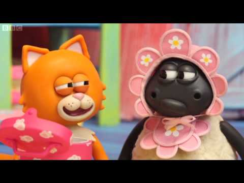 Timmy Time   S03e06   Baby Time Timmy video