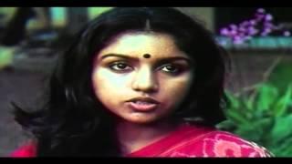 Ottayadi Pathakal