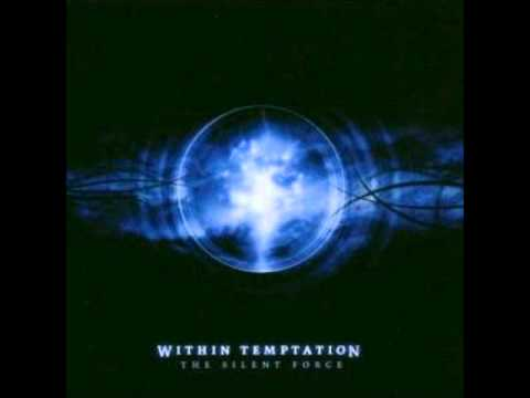Within Temptation - Jillian (I