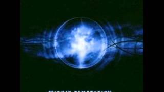 Watch Within Temptation Jillian video