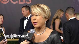 "download lagu Yeardley Smith ""the Simpsons"" On What Tv Character She gratis"