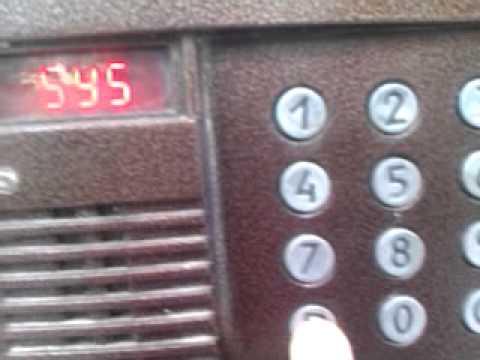 Использование домофонов ELTIS в системе видеонаблюдения Москвы. Как взлома