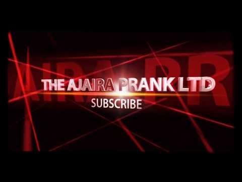 Romjan Maser Rojadar।New Fanny Video in The Ajaira Prank LTD।রমজান মাসের রোজাদার। বাংলা ফানি ভিডিও।