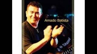 Vídeo 246 de Amado Batista