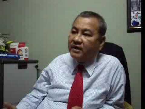 Siti Faridah Mulai Disidangkan di PN Palembang