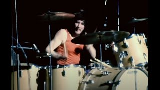 Led Zeppelin - Moby Dick (Live at Royal Albert Hall 1970)