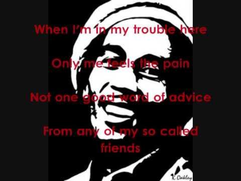 Peter Tosh - Legalize It Lyrics | MetroLyrics