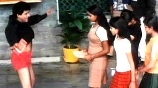 Aadi Movie || Ali All Time Hilarious Comedy Scene || Jr.N.T.R, Keerthi Chawla