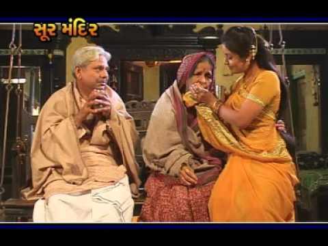 Maa Baap Ne Bhulsho Nahi Tushar Gupta video