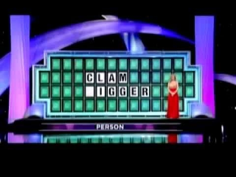 most racist moment on wheel of fortune youtube