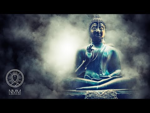 Buddhist Sleep Music: