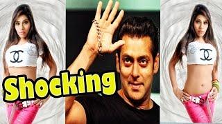 Salman Khan Should Go To PAKISTAN Say