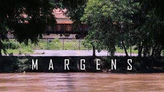 Documentário (Margens) - Tomás Cassemiro e Murilo Jardim