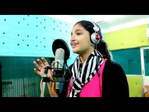 Humnava (Cover) - Riya Aslam | Female Version | Humari Adhuri Kahani | Mithoon | Papon |
