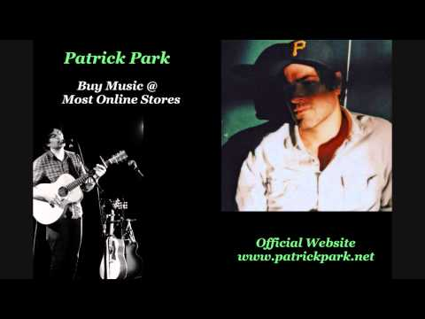 Patrick Park - The Lucky Ones