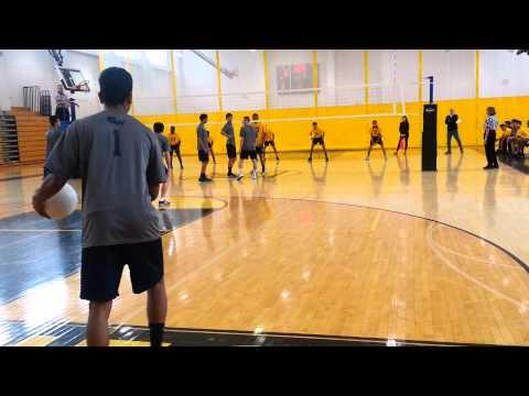 download lagu George Washington High School Volleyballgwhs gratis