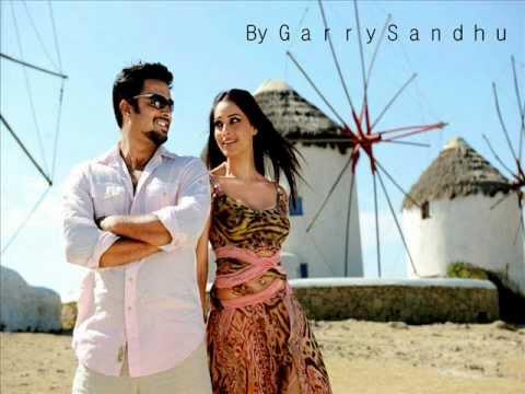Meri Sansoon Me Basa Hai Tera Hi Ek Naam ... By G a r r y S...