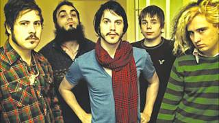Watch Foxy Shazam Cool video