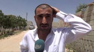 Gaziantep'te 3.5 Ton At Ve Eşek Eti Ele Geçirildi