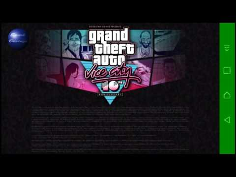 [full download] gta 3 cleo android no root